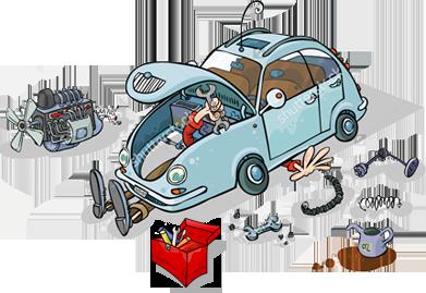 Auto Parts Interchange >> Auto Parts Missouri S S U Pull It Self Service Auto Parts In